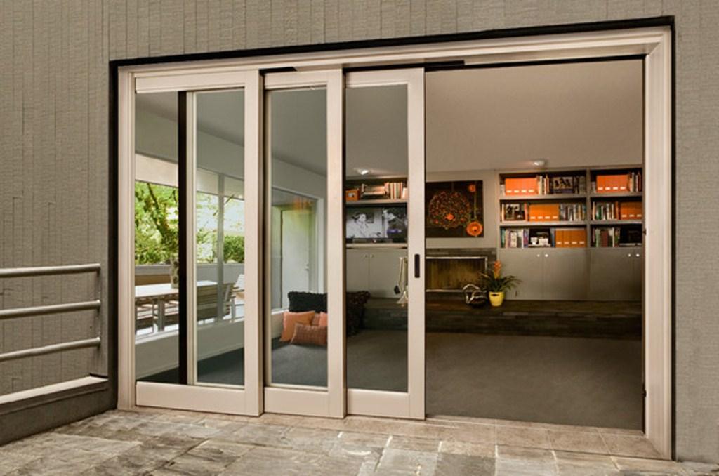 oakville windows and doors