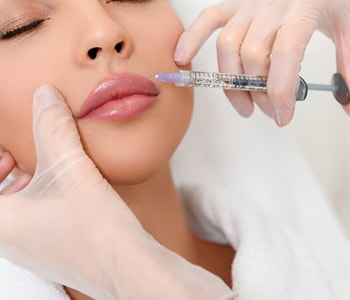 best lip injections in toronto